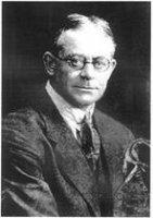 E. A. Sykes